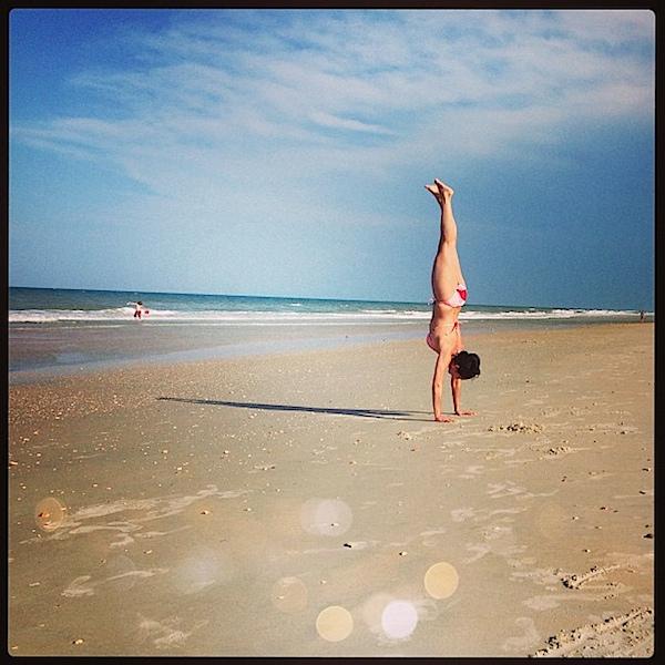 BeachPitStop-Handstand.jpg