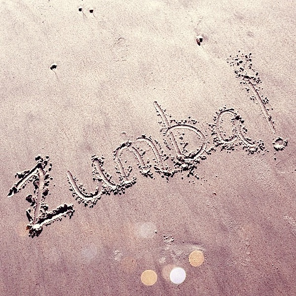 BeachPitStop-Zumba.jpg