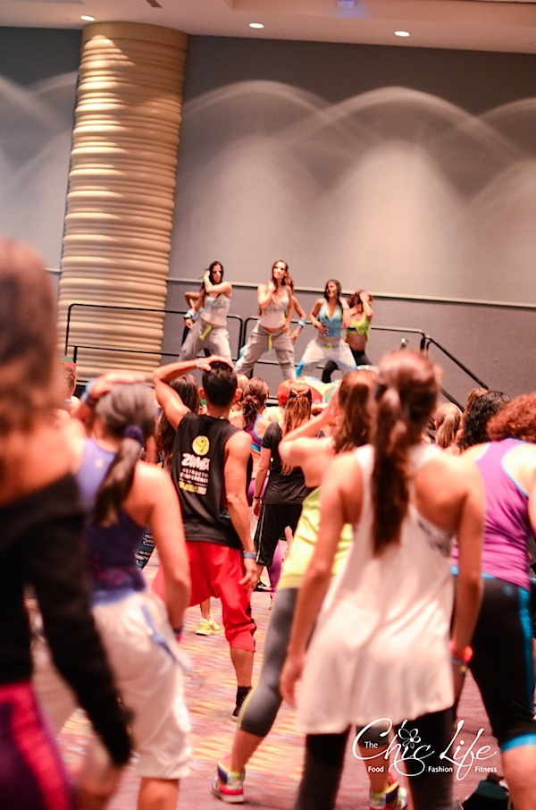 ZumbaConvention-Day2-7315.jpg