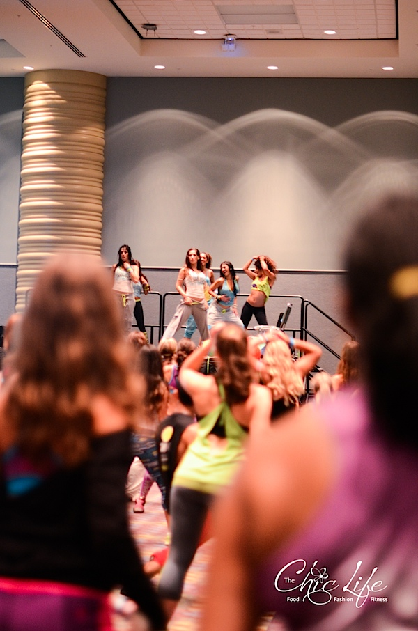 ZumbaConvention-Day2-7318.jpg