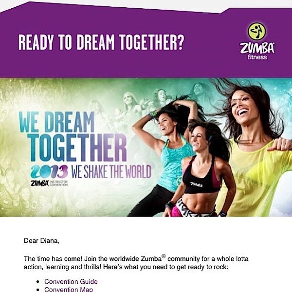 zumba-tickets.jpg