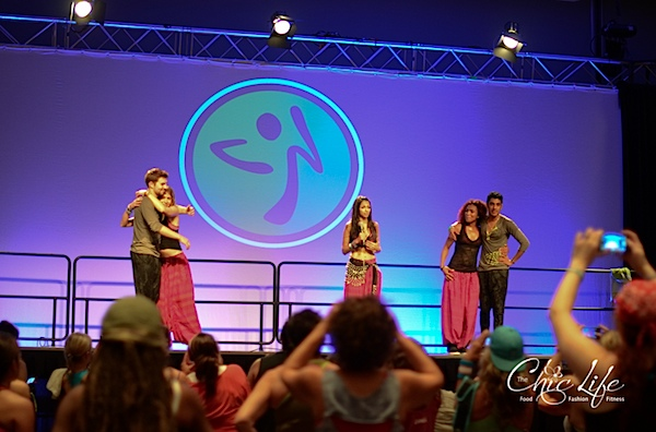 ZumbaConvention-Day3-7379.jpg