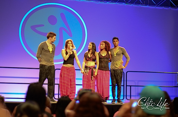 ZumbaConvention-Day3-7387.jpg