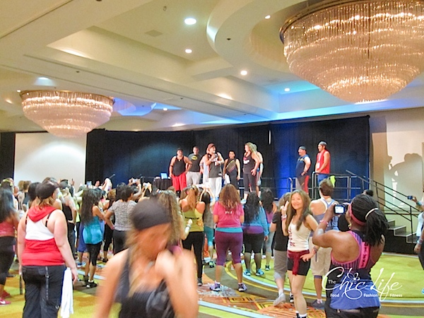 ZumbaConvention-Day4-5434.jpg