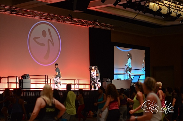 ZumbaConvention-Day4-7405.jpg