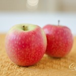 CleanEatsApples-9221.jpg