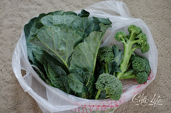 CleanEatsVeggies-0313.jpg