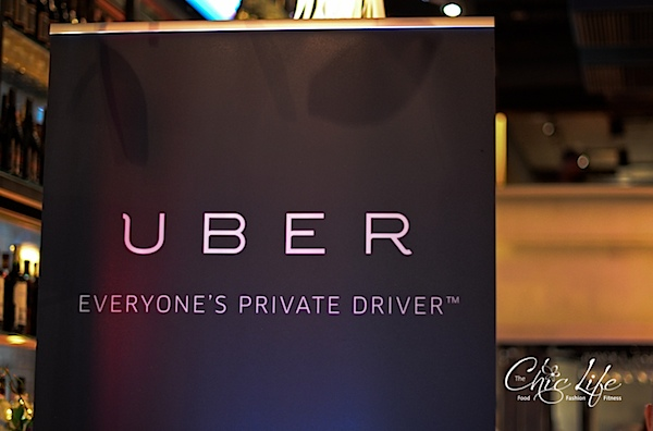 UberLaunchParty-8853.jpg