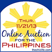 OnlineAuctionPhilippines_112113.gif