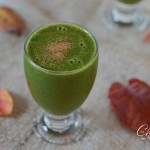 PumpkinPieGreenMonster-9719.jpg
