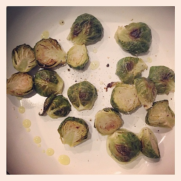 TCLBrusselsSprouts.jpg