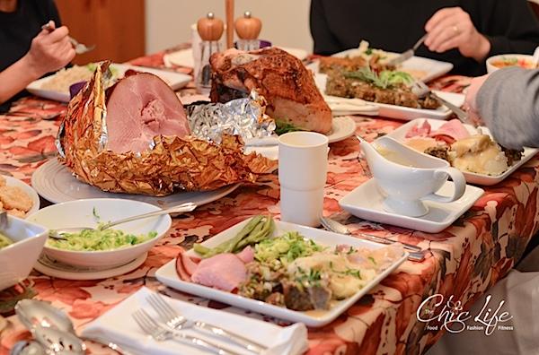 Thanksgiving2013-0053.jpg