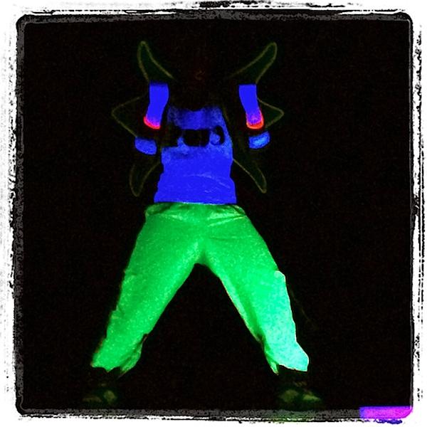 ZumbaGlowParty_wings.JPG