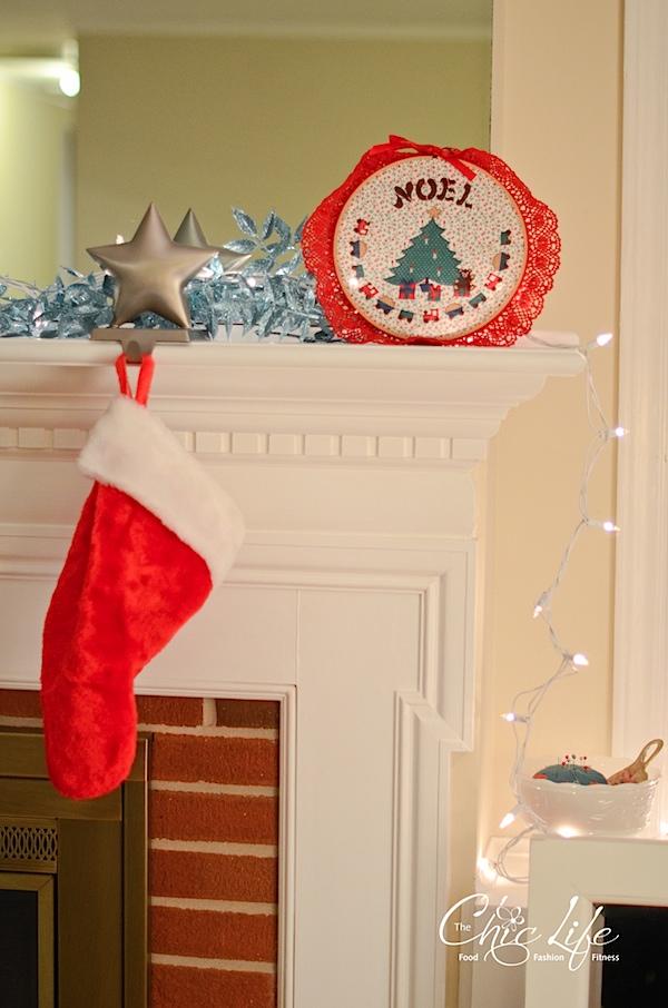 Christmas2013-0452.jpg