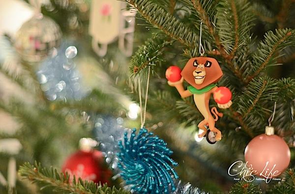 Christmas2013-0454.jpg