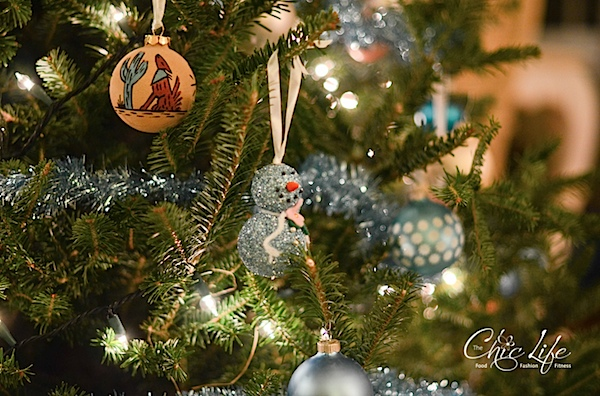 Christmas2013-0456.jpg