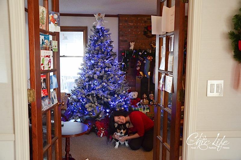 Christmas Part Deux 2013