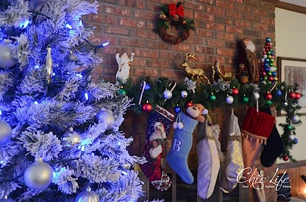 Christmas2013-0805.jpg
