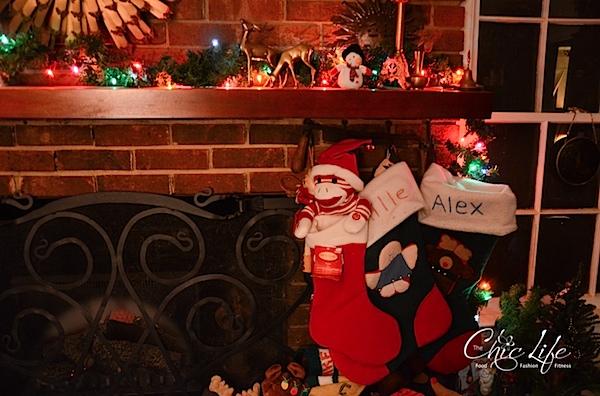 ChristmasEve-0616.jpg