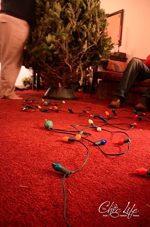 ChristmasEve-0639.jpg