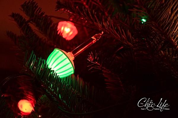 ChristmasEve-0646.jpg