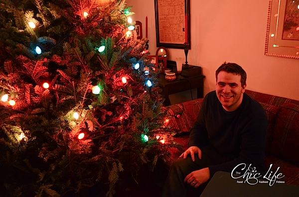 ChristmasEve-0651.jpg