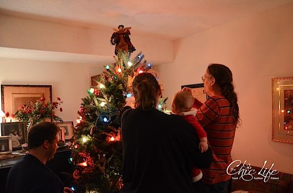 ChristmasEve-0660.jpg
