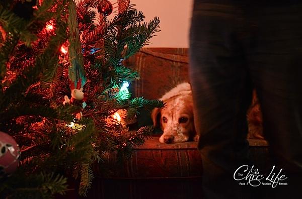 ChristmasEve-0663.jpg