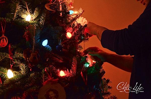 ChristmasEve-0667.jpg