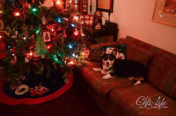 ChristmasEve-0707.jpg