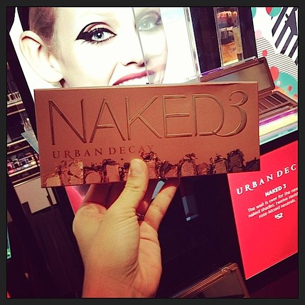 Naked3Palette.jpg