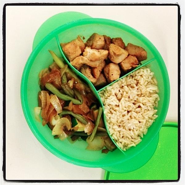 EIM-Week1-Jan10-lunch.jpg