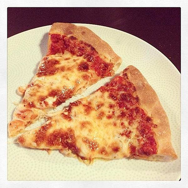 EIM-Week1-Jan10-pizza.jpg