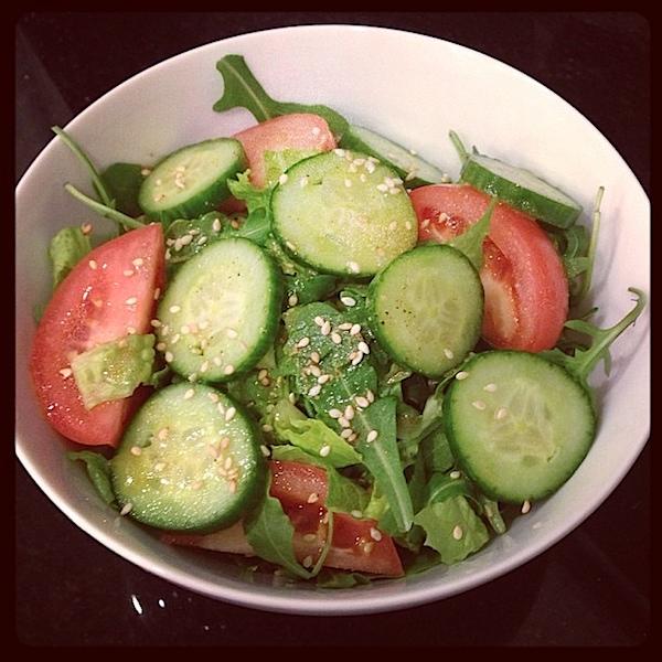EIM-Week1-Jan10-salad.jpg
