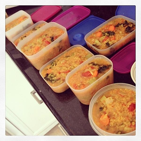 EIM-Week1-Jan12-soup.jpg