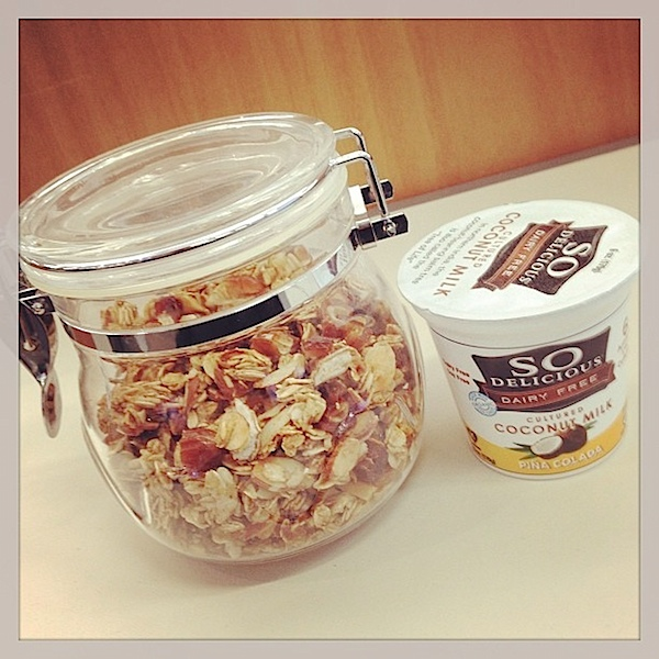 EIM-Week1-Jan13-granola.jpg
