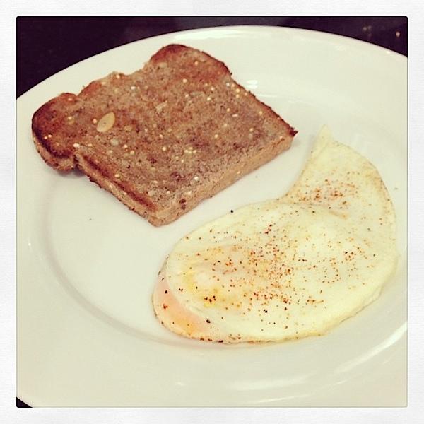 EIM-Week1-Jan14-breakfast.jpg