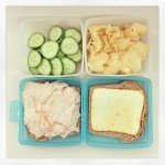 EIM-Week1-Jan7-lunch.jpg