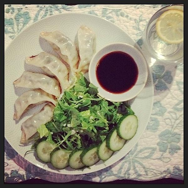 EIM-Week1-Jan8-dumplings.jpg
