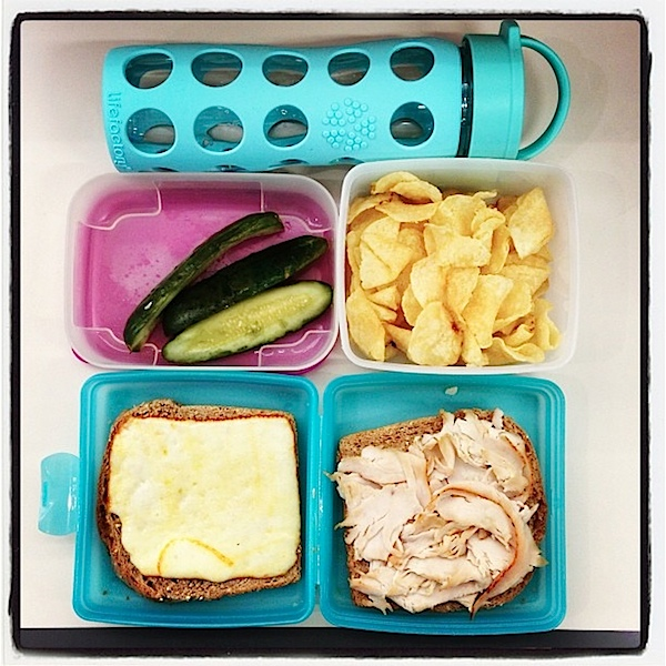 EIM-Week1-Jan8-lunch.jpg