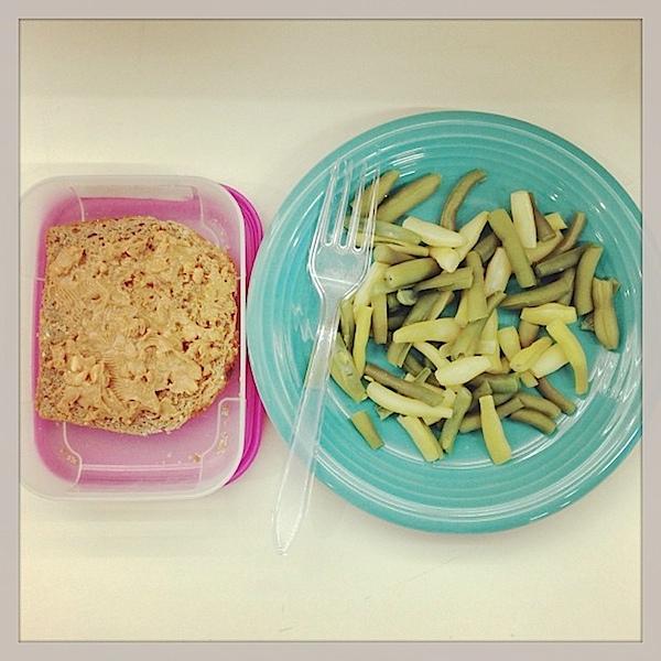 EIM-Week1-Jan9-lunch2.jpg