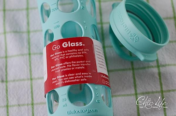 WaterBottle-0766.jpg