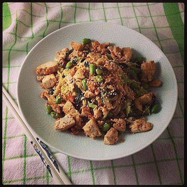 EIM3-Jan21-NoodleStirFry.jpg