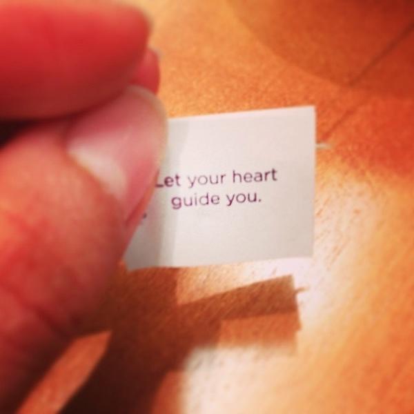 HeartGuide.jpg