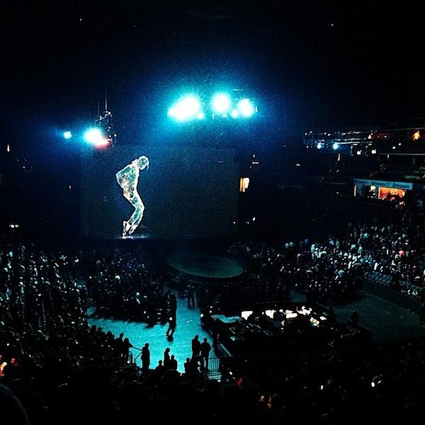 MJ-CirqueDuSoleil.jpg