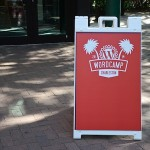 WordCamp Charleston 2014 – South Carolina's First WordCamp