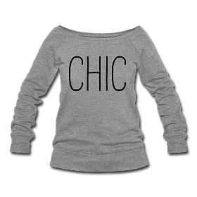 CHICwidenecksweatshirt.png