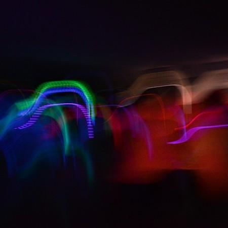 ZumbaGlowParty-6597.jpg