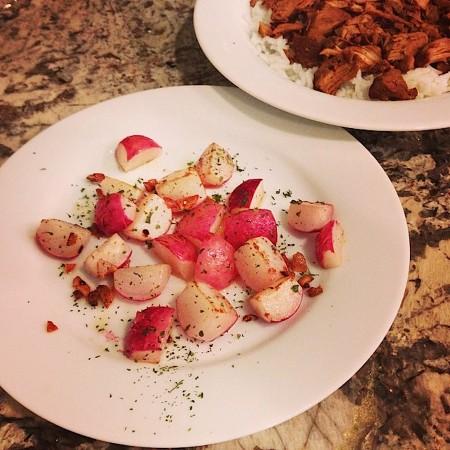 Eat-in-Month-Week-0-Check-In_01-03-Dinner.jpg