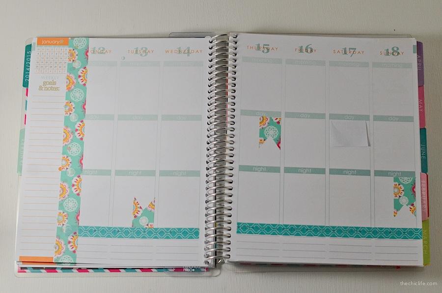 Decorate Your Own Calendar 2015 Calendar Template 2016